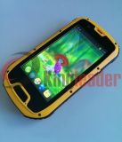 WCDMA 3G IP67 áspero Water-Proof Smartphone Android (S09)