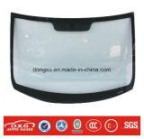 Het auto Glas van het Windscherm voor Hyundai