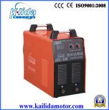 Инвертор постоянного тока MMA сварочный аппарат/ DC MMA Сварочный аппарат (ZX7-250A)
