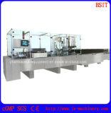 Máquina de alta velocidad del lacre del Suppository (GZS-15A)