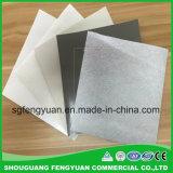Membrane de imperméabilisation d'installation de toiture facile de Tpo