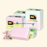 Многофункциональное дешевое противобактериологическое мыло с высоким качеством