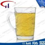 340ml Nuevo Diseño Taza de cerveza de cristal (CHM8049)