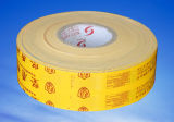 PET schützender Film für Aluminium erstellt Oberflächenschutz-Band ein Profil