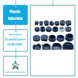 Hoogste Afgietsel van de Fles van de Injectie van China het Fabrikant Aangepaste Plastic