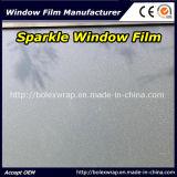 Sparkle Lámina lámina decorativa 1,22m*50m