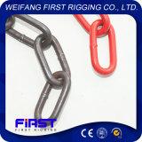 DIN5685リンク・チェーンの中国の製造業者