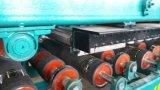 Rolo do painel de sanduíche da alta qualidade que dá forma à linha de produção da máquina