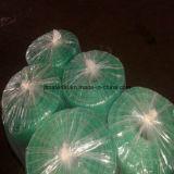 Schermo di plastica della finestra della zanzara di alta qualità