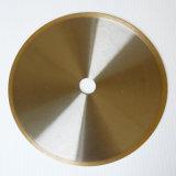 Lâmina de serra circular de cerâmica (handtools)