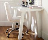 Fester hölzerner Schreibtisch-moderner Schreibtisch-Computer-Schreibtisch (M-X2042)
