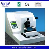CE Confirmed Microtome with Factory Price
