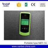 Multi тестер выпарки пестицида параметра