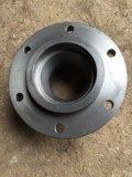OEM는 알루미늄 아연 합금을 정지한다 주물 자동 모터 부속을 주문을 받아서 만들었다