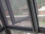 Aluminiummaschendraht/Neting/Aluminiumfenster-Bildschirm-/Aluminiumlegierung
