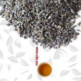 Tee-China-grüner Tee-Schießpulver-Tee 9375 Afrika-Libyen Marokko Loch 3505 einzelnes fünf