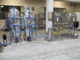 Eau potable de RO Treatment Plant (RO-1000I 2000L/H)