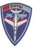 Alta qualità distintivo delle zone di spalla dell'esercito americano