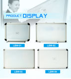 DiscountのSalesのためのHight Quality Magnetic Whiteboard
