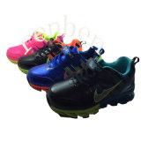 Новые поступает горячий моды детей Sneaker Pimps обувь