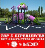 HD2014漫画様式の屋外の運動場のおもちゃ(HD14-011A)