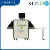Sistema de Controlo de raios X Jc5030 Modelo