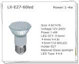 LED-BECHER (LX-E27)