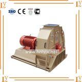 Faible consommation électrique Stsp série moulin à farine/Hammer Mill