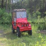 200cc ATV Mini Jeep con freno de disco