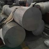 De grote Staaf van de Legering van het Aluminium van de Voorraad met SGS Certificaat