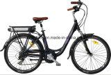 """26 """" Les femmes de la batterie au lithium vélo électrique"""
