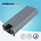 rectificador de 20A AC-DC para el sistema eléctrico Telecom 48V/el sistema eléctrico eléctrico