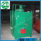 Gute Qualitätsfabrik-direkt Verbrennungsofen-Brenner
