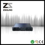 Трансформатора громкоговорителя госпожи 350W Zsound усилитель профессионального ядрового мощный