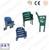 بناء [ستيل بر] [شير/] [ربر] مباعد أجزاء لأنّ بناية [ربر] كرسي تثبيت