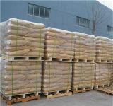 La Chine Hexamine d'alimentation No CAS 100-97-0 pour l'accélérateur en caoutchouc
