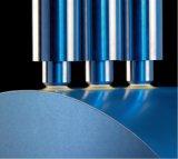 Limpiar -Pl-5050 Tratamiento de la superficie de Plasma de la máquina para botellas. El plástico. Los productos electrónicos. El vidrio