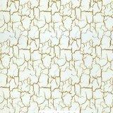 Tsautop горячая продажа Ширина 1,3 м мрамора потребления зерна каменными потребления воды передача печати пленки гидрографических пленки Aqua Tsdd330-1 печати