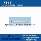 CNC della lega di alluminio che lavora rapidamente/prototipo veloce