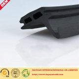 Selo de borracha da porta de EPDM com alta qualidade