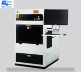 세륨을%s 가진 Quality 높은 Laser Engraving Machine, FDA, FCC Certification