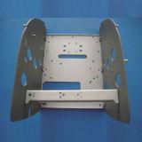 押す/冷間圧延された鋼鉄に押すことシート・メタル