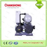 Refrigerador de água de refrigeração água do parafuso de Changhong