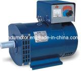 St / Stc Single / Three-Phase a. C Alternator Alternator (ST)