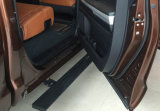 Volvo Xc60 Auto Parts / Auto accessories Table de course électrique / Power Side Step