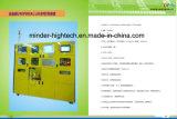 Sop8l Sop14L Lead Frame cargador automático