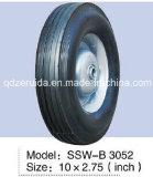 [لستست] نموذج هوائيّة عجلات إمداد تموين [سمي] لأنّ [أوسا] سوق