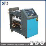 27L/Min*2油ポンプ型の温度機械熱交換器