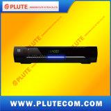 Receptor HD MPEG 4 FTA DVB-S2 con USB