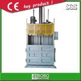 Machine de mise en balles de déchets de papier Jb serie